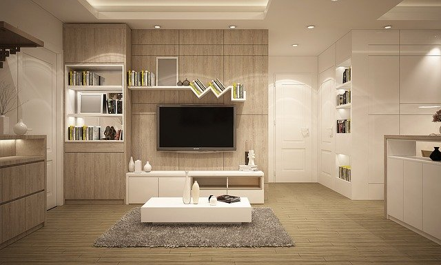 Effective Ways to Enhance Your Home's Appearance.
